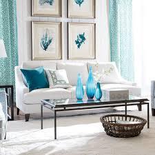 teal livingroom shop living rooms ethan allen