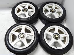 nissan 350z nismo wheels all jdm wheels oem and aftermarket all brands jdm engines j