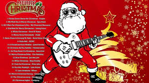 15 classic christmas best of all time best classic rock christmas songs merry christmas rock songs