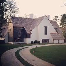 nc architektur die besten 25 houses in nc ideen auf