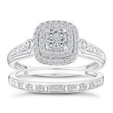 ladies rings jewellery images Ladies rings h samuel