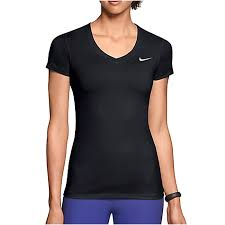 Baju Nike baju olahraga nike ori baju fitness baju lari wanita baju nike murah