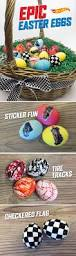 Decorate Easter Eggs Using Stickers by 200 Best Fast Fun Arts U0026 Crafts Images On Pinterest Kids Crafts