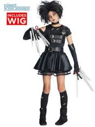 Kmart Halloween Costumes Girls Tween Midnight Huntress Costume Huntress Costume Tween Costumes