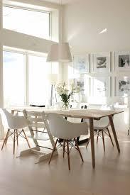 Esszimmertisch Olivia 208 Besten Dining Room By Vitra Bilder Auf Pinterest Esszimmer