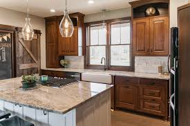 Kitchen Custom Cabinets Kitchens Franklin Builders