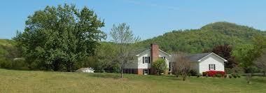 homes and land for sale in virginia homes for rent in virginia