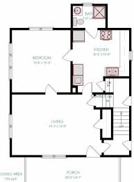 house plans with basement apartments basement floor plans awesome best basement floor plan ideas april