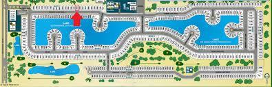 Map Of Naples Fl 1064 Diamond Lake Cr Naples Fl 269 000 Silver Lakes Rv