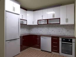 Kitchen False Ceiling Designs Modular Kitchen In Chennai Modular Kitchen Decorators In Chennai