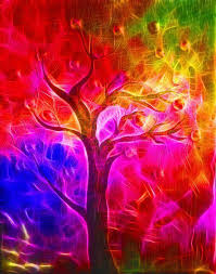 16466 best color images on pinterest colors rainbow colours and