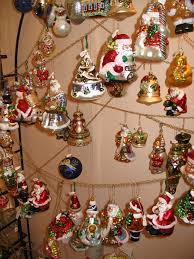 ornaments from poland princess decor