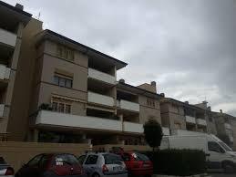 Betonella Prezzi by Pavimentazione A Betonella Perche Conviene Ecozip