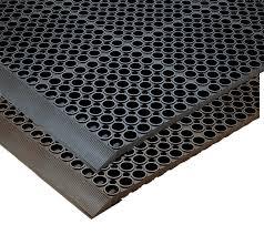 san eze anti fatigue kitchen floor mat wet area 7 8