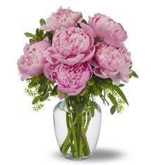 plano florist peonies bouquet delivery dallas metro 25 cities frisco plano