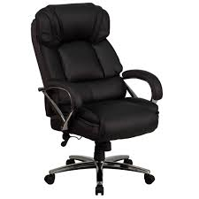 big tall office chairs with regard to big and tall desk chairs