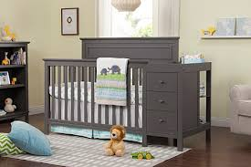 Crib And Changing Table Changing Tables Changer Dresser Combos Davinci Baby