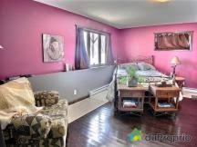 chambre a louer 92 chambre à louer court terme dans les laurentides immobilier