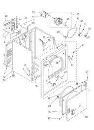wiring diagrams bulldog remote start auto wiring diagrams auto