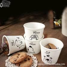 office coffee mugs popular decoration coffee mugs buy cheap decoration coffee mugs