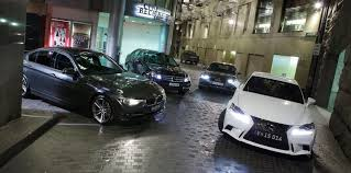 audi a4 vs lexus is350 compact luxury comparison lexus is v bmw 3 series v audi a4 v