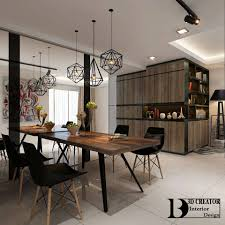 3d creator singapore l interior design u0026 your 3d visualizer home
