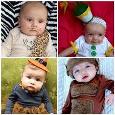 Infant Cupcake Halloween Costume 119 Baby Costume Ideas Images Costumes