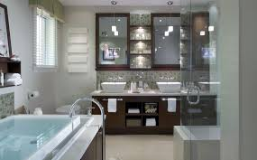 bathrooms by candice olson candice olson bathrooms are the best bathrooms by candice olson candice olson bathrooms are the best afrozep com decor ideas and galleries