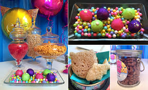 kitty cat party ideas animal party ideas at birthday in a box