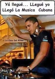 Memes De Obama - los memes de obama y raúl castro telemundo 52