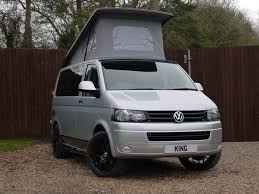 vw camper van for sale camper king vw camper van hire vw camper van conversions