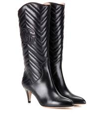 gucci womens boots uk