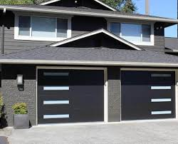 Overhead Door Mishawaka Garage Door Facade Garage Door Custom 3 Wood Carriage House 2