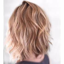 platinum blonde hair with brown highlights 45 blonde highlights ideas for all hair types and colors