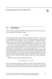 Cover Letter For Political Internship 100 Cover Letter For Internship Software Engineer Cover