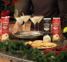 Mix Southern Comfort With The 25 Best Southern Comfort Eggnog Ideas On Pinterest Easy