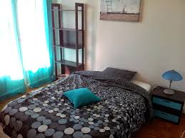 location chambre toulouse room in flatsharing appartment in toulouse rangueil near