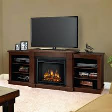 fake fire for fireplace fireplace fake lighted logs design ideas