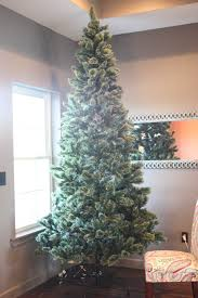 how to decorate a tree from start to finish the easy way