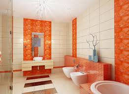 Modern Bathroom Design Ideas Fresh Modern Bathroom Design Ideas