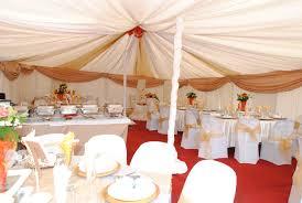 traditional tswana wedding decorations tswana traditional wedding
