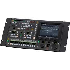 Msu Interactive Map Sony Msu 1000 Master Setup Unit Horizontal Type Msu1000 B U0026h