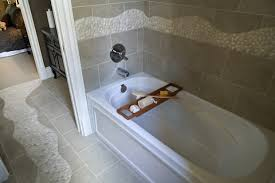Bathroom Grout Cleaner How To Clean Grout On Tile Floor Best Grout Cleaner
