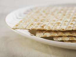 matzos for passover a gentile s guide to keeping kosher for passover arts culture
