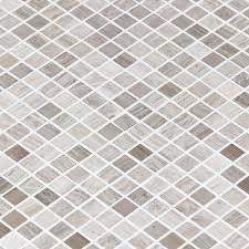 Mosaique Ardoise Salle De Bain by