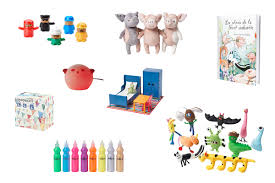 advent calendar 3 for kids ikea home