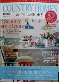 country homes and interiors magazine subscription pictures of country homes interiors bathroom bedroom kitchen design