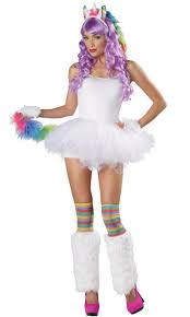unicorn costume unicorn costume kit accessories makeup
