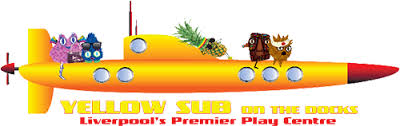 Events Page Crazy Town Play Centre Liverpool by Yellow Sub Liverpool Admission Prices