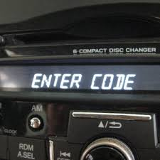 code for radio honda civic honda archives radio codes calculator